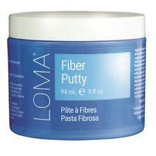 Loma Fiber Putty 3 oz Jar