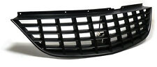 DEBADGED SPORTS BONNET GRILL FOR VAUXHALL CORSA D 2006-2010 MODEL NICE GIFT