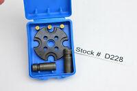 Dillon Precision RL 550 Reloading Press Conversion Kit  243 Winchester  25-06