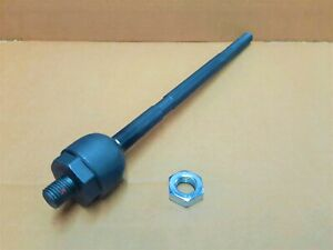 INNER TIE TRACK ROD END FOR SEAT IBIZA 2002-2009