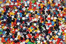 playmobil sombreros en venta - Playmobil y Airgamboys  2712838579f