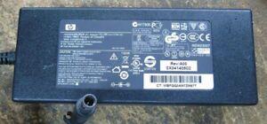HP 600081-001 All-in-one 200-5000 Series 19V 7.89A 150W 7.4 x 5.0mm - ORIGINAL