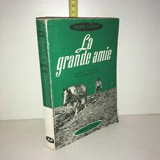 Pierre l'Ermite LA GRANDE AMIE éd° Bonne Presse 1957 - YY-13143