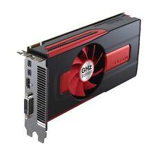 Add AMD HD7770 1GB Video Card to Computer