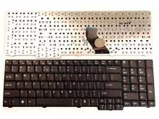 Brand New Acer Aspire 8920 8920G 8930 8930G Keyboard Clavier - US Black