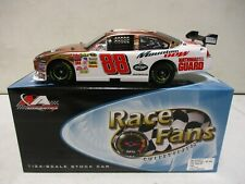 Action 2008 Dale Earnhardt Jr Amp Energy Mountain Dew Copper 1/24 10/19