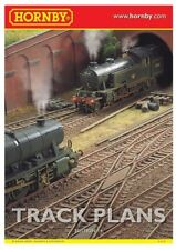 Hornby R8156 - Track Plans Book - Edition 14
