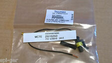 Sprint + Speed Triple Triumph New Unopened Flylead Ops Connector P/No. T2501625