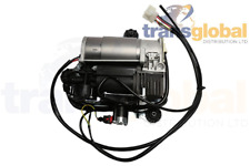 POMPA Compressore Sospensione Ad Aria Per Range Rover L322 02-05 WABCO OEM RQL000014