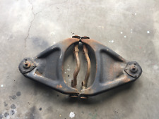 1959 1960 1961 1962 1963 1964 Chevy Impala Bel Air Biscayne upper control arms