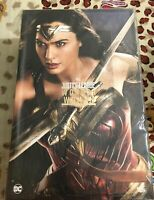 1//6th Scale Yellow Lasso #2 Hot Toys MMS450 MMS451 Justice League Wonder Woman