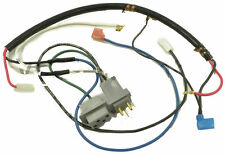 Generic Electrolux Upright Vacuum Cleaner Wire Harness 47371