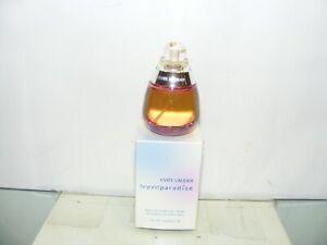 ESTEE LAUDER Beyond Paradise Eau Parfum 30spray