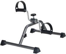Drive Medical Exercise Peddler Leg Arms Bike Adjustable Tension Fitness Pedal