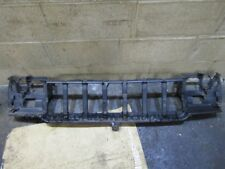 Jeep Grand Cherokee ZJ ZG 93-99 4.0 front grille support mount – has crack