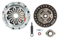 EXEDY 2002-2005 SUBARU IMPREZA WRX 2.0L TURBO STAGE 1 ONE HEAVY DUTY CLUTCH KIT