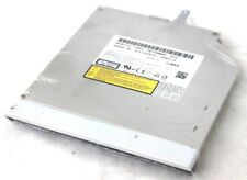 Genuine Panasonic UJ8A0 Super-Multi Notebook 8x DVD 24x CD Burner DVD Rewriter