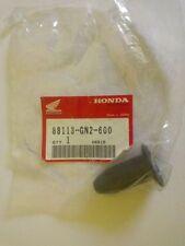 Rétroviseurs et miroirs Honda pour motocyclette
