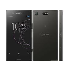 """Sony Xperia XZ1 compatto G8441 Smartphone 4.6"""" 4G LTE Wifi 19MP 32GB 4GB di RAM"""