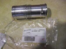 Dewalt Cylinder # 614926-00 For Model D51321 Type 1 Roofing Nailer