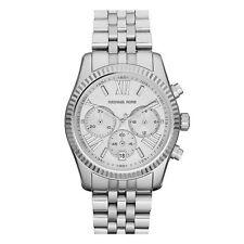 S0301005 reloj mujer Michael Kors Mk5555 (38 mm)