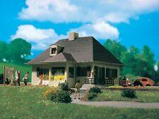 Vollmer 43719 H0 Bausatz Einfamilienhaus NEU in OVP