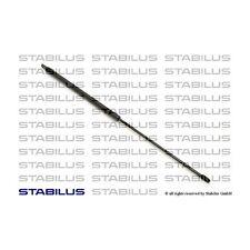 STABILUS Gasfeder, Motorhaube //  LIFT-O-MAT®  Vorne Audi 80 80 Avant