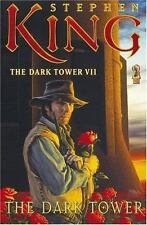 Stephen King, The Dark Tower, The Dark Tower 7, Illustrated HC Grant 1st Edition