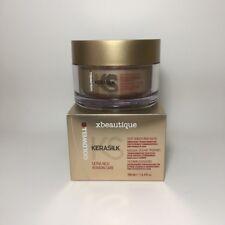 Goldwell Kerasilk Ultra Rich Keratin Care Deep Smoothing Mask 190 ml / 6.4 fl oz
