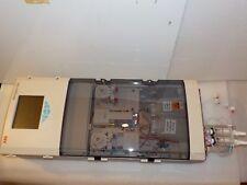 ABB Navigator 600 Silica Analyzer, AW641/52000910/STD