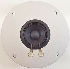 Pioneer Copy Tweeter for 45-711A 45-711B HPM-40 HPM-60 HPM-100 Speaker - MT-4120