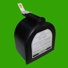 Toner für Toshiba 2510 / 2550 / 3220 / 4010 schwarz  Toshiba T2510E