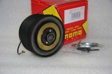 Momo Lenkradnabe K5705 für Mazda RX7 `86-,CF Lenkrad Nabe steering wheel hub moz