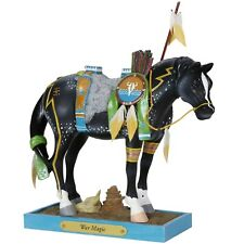Trail of Painted Ponies War Magic 6002977