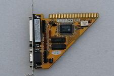 KW 2112763 PC board