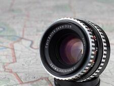 PANCOLAR 1.8/50 M42 mount lens CARL ZEISS JENA DDR zebra