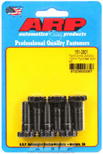 ARP 151-2801 Ford Pinto 2000cc M10 flywheel bolt kit