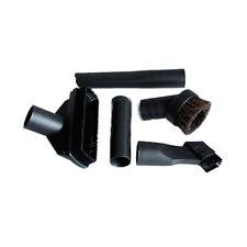 T Vacuum Cleaner Brush Head Tools for Hitachi Toshiba Sanyo Panasonic Mitsubishi
