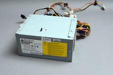 HP XW9300 372357-001 002 003 004 750W Netzteil power supply