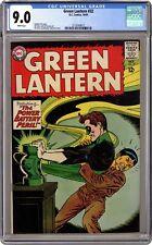 Green Lantern #32 CGC 9.0 1964 2114189017