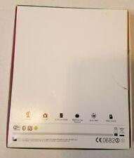 Sony Xperia XA Ultra F3213 - White (Unlocked)