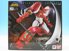 [FROM JAPAN]Super Robot Chogokin Shin Getter-1 OVA Ver. Bandai