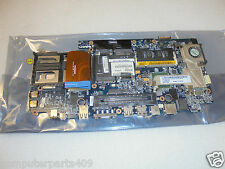 NEW OEM Dell Latitude D430 Laptop Motherboard w/ Intel U1400 1.2Ghz CPU KP265