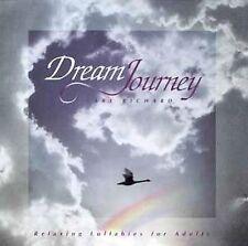 Dream Journey, Dream Journey, Good