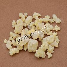 30g Frankincense Resin Organic Premium Natural Tears Gum Incense Rock Aromatic