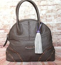 BORSA DONNA - GUESS - WOMAN HANDBAG - B159