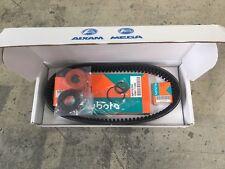 Inspektionspaket  10000km Aixam für Kubota Dieselmotor 400ccm Z402/ Z482