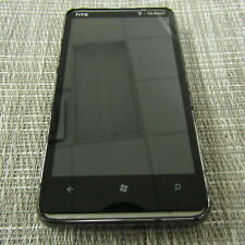 HTC HD7 - (T-MOBILE) CLEAN ESN, UNTESTED, PLEASE READ!! 32547