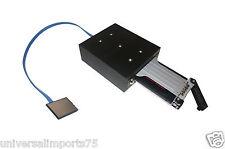 CFast di unità SSD soluzione per Blackmagic URSA e URSA MINI TELECAMERA