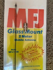 Mfc-1738 Glass Mount Antenna